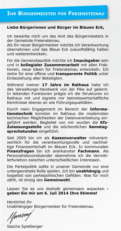 Awesome Bürger Site Engineering Lebenslauf Model - FORTSETZUNG ...
